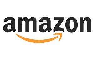 Amazon on Video Game Compare