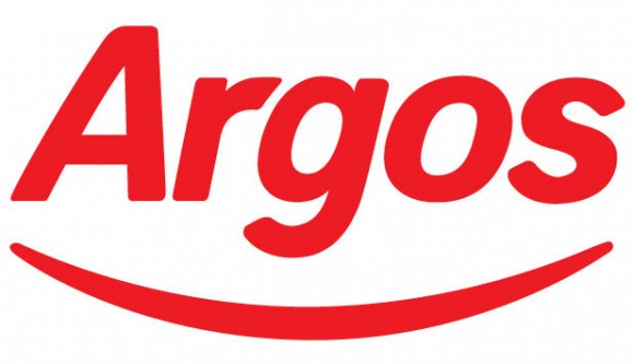 Argos on Video Game Compare