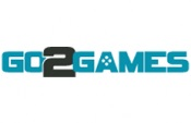 Go2Games on Video Game Compare