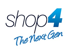 Shop4world on Video Game Compare