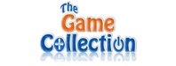 The Game Collection on Video Game Compare