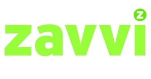 Zavvi on Video Game Compare